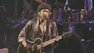 BOB DYLAN - QUEEN JANE APPROXIMATELY  (07-12- 1978)- ESPAÑOL/ENGLISH