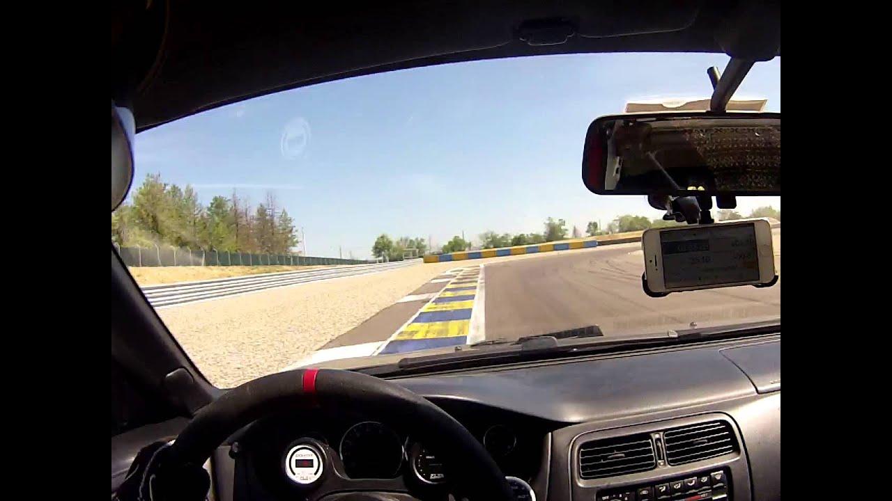Circuito Modena : Circuito modena nissan silvia s14a 200sx youtube