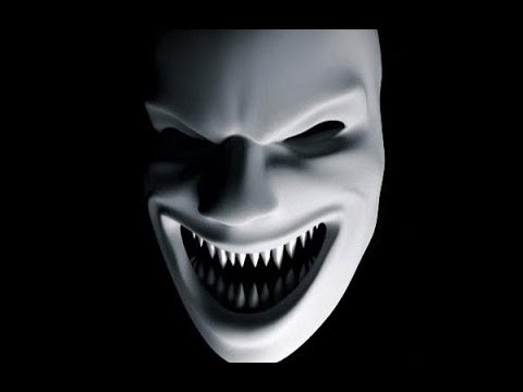 К чему снится болят зубы