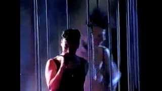 Psyche - Sex Dwarf (Live at Hamburg Markthalle, 2002)