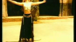 Скачать Marie Claire D Ubaldo The Rhythm Is Magic Full Video In HQ