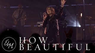 How Beautiful - Mosaic MSC | Elevate Life Music