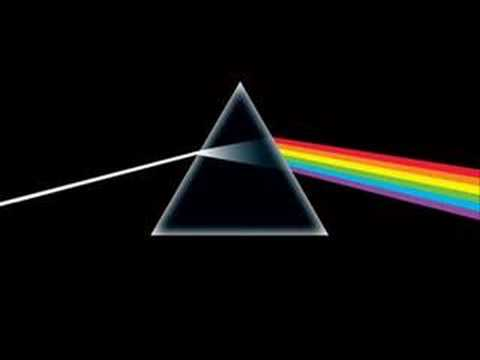 Money - Pink Floyd + Lyrics