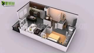 Tiny House Floor Plans Canada  See Description