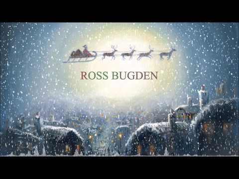 ♩♫ Christmas Music ♪♬ - The Warmth of Winter (Copyright and Royalty Free)