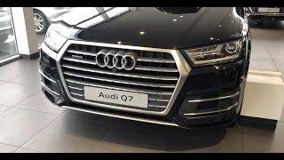 2019 Audi Q3 45 Tfsi Quattro S Line 230ps Puls Orange 19 Inch