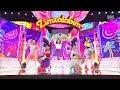 Red Velvet 레드벨벳 - Zimzalabim 짐살라빔 Comeback Stage Mix 무대모음 교차편집
