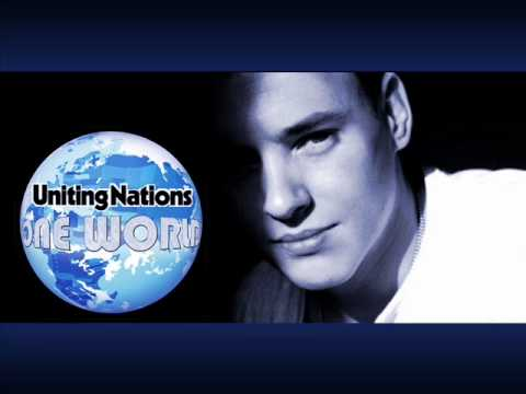 Uniting Nations - Music In Me