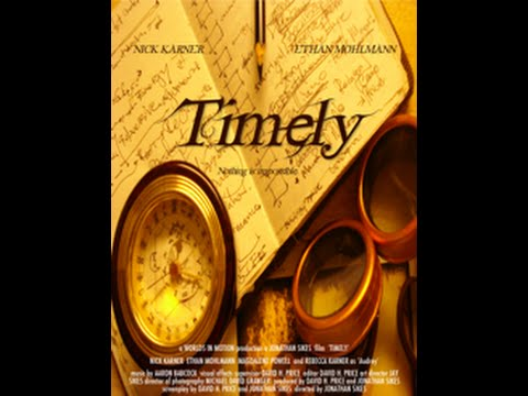 TIMELY (2011)