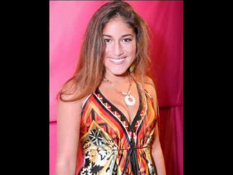 Q orianka kilcher.beautiful native actress