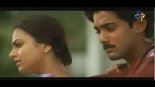 Nuvve Kavali Movie Songs Kallaloki Kallu Petti Chudavenduku  Tarun,richa,sai Kiran