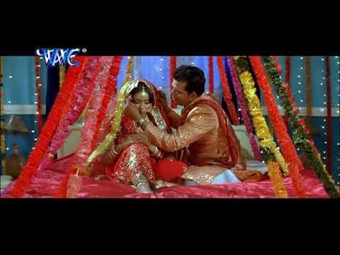 Jaisen sochle rahli waisen dhaniya gore bani mp4 bhojpuri song of ravi kishan