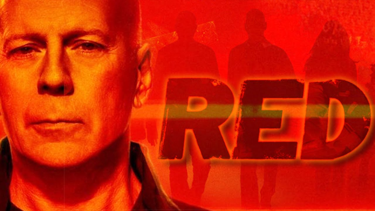Red 3: Release Date, Will Bruce Wilis Return this Time? Know it here!