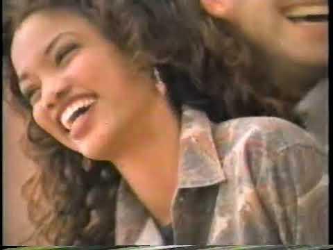 CMT Commercials December 1994 Pt. 1
