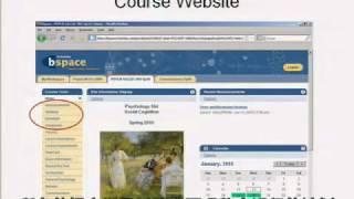 社會認知心理學--加州大學伯克利分校公開課 (共25單元)