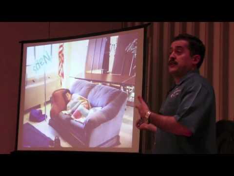 Super Tools - Discipline & Behavior Management for Super Afterschool Programs and Camps