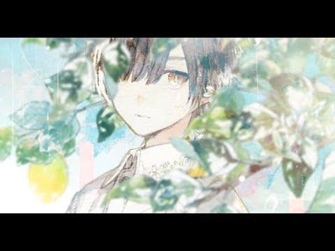 Lemon  / 米津玄師(cover) by天月