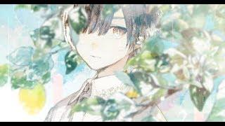 Lemon  / 米津玄師(cover) by天月 thumbnail