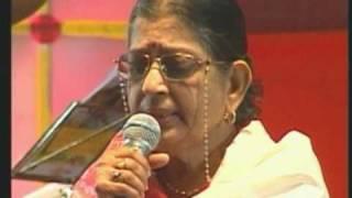 Ganesh Kirupa Best Light Music Orchestra in Chennai with P.Suseela and Kovai Murali
