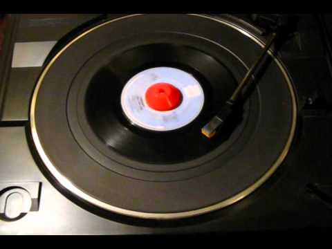 Orleans - Still the One - 45 rpm 1976