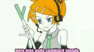 Gekokujou Revolución PV  Fandub Español Latino YouTube Videos