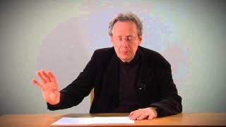 Jacques Prévert: Pour faire le portrait d