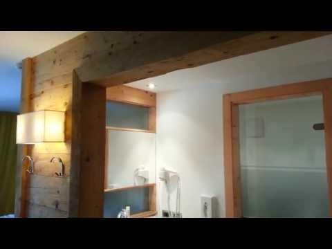 Open badkamer maken hoe doe je dat? verbouwkosten