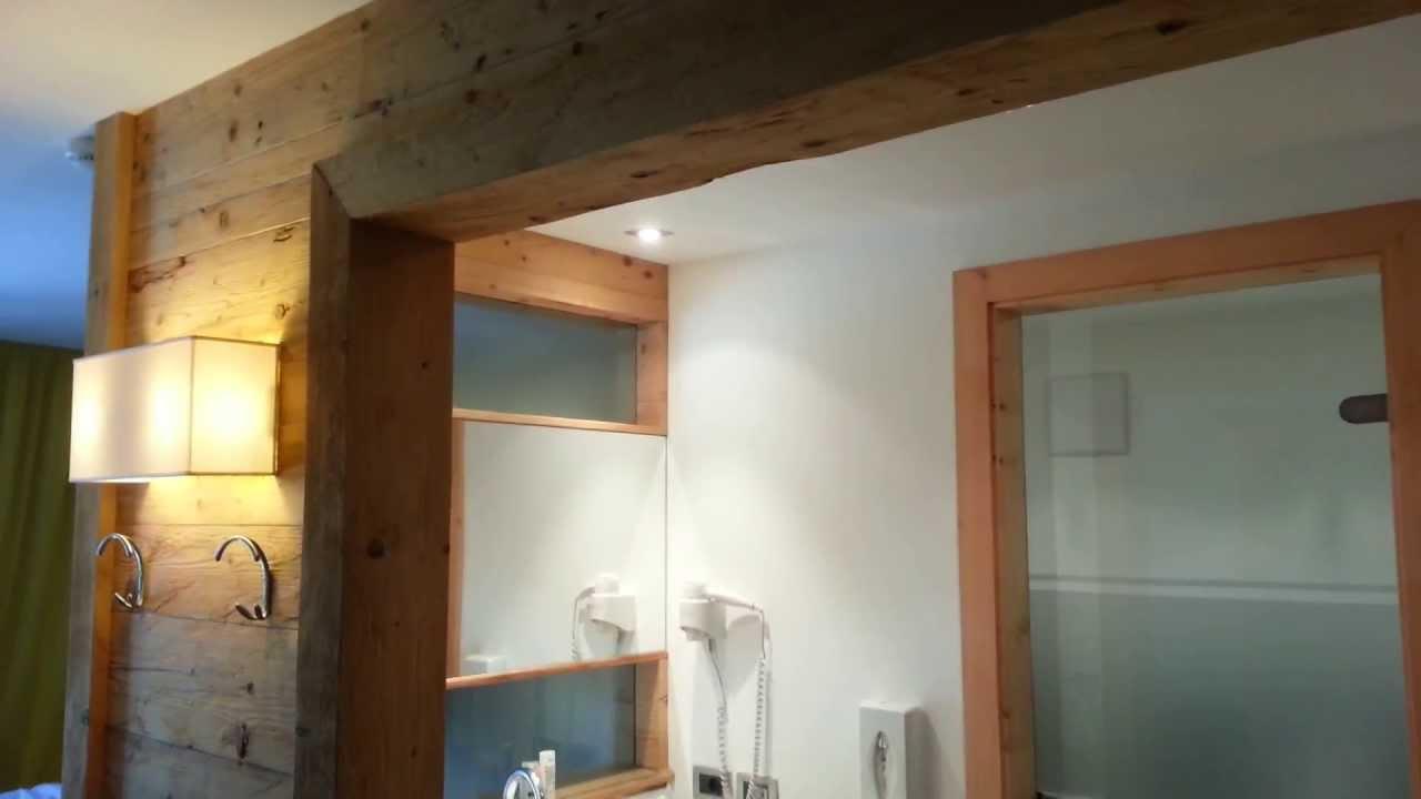 Extreem Open badkamer maken | Hoe doe je dat? - Verbouwkosten @IV46