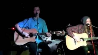 Nirvana Acoustic Set Rh: Polly,pennyroyal Tea And Heart Shape Box