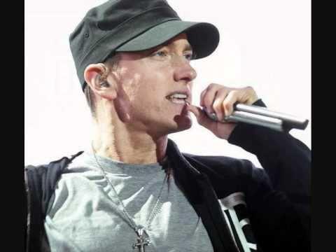 Eminem boy meets girl video