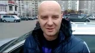 видео Ауди А4: расход топлива на 100 км [отзывы владельцев]