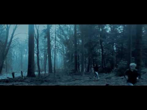 Sherlock Holmes Forrest Chase [HD]