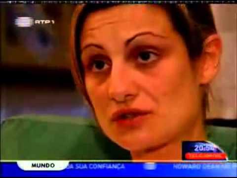 mafia prostitutas prostitutas cachondas