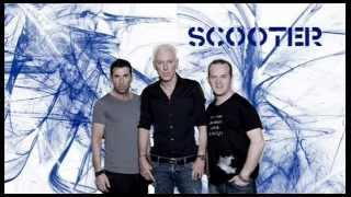 Scooter-Last Hippie Standing