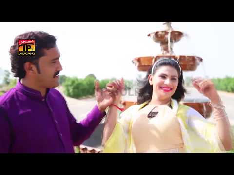 Banda Banda Dushman - Ajmal Waseem - New Eid Song 2017 - Latest Punjabi And Saraiki Song