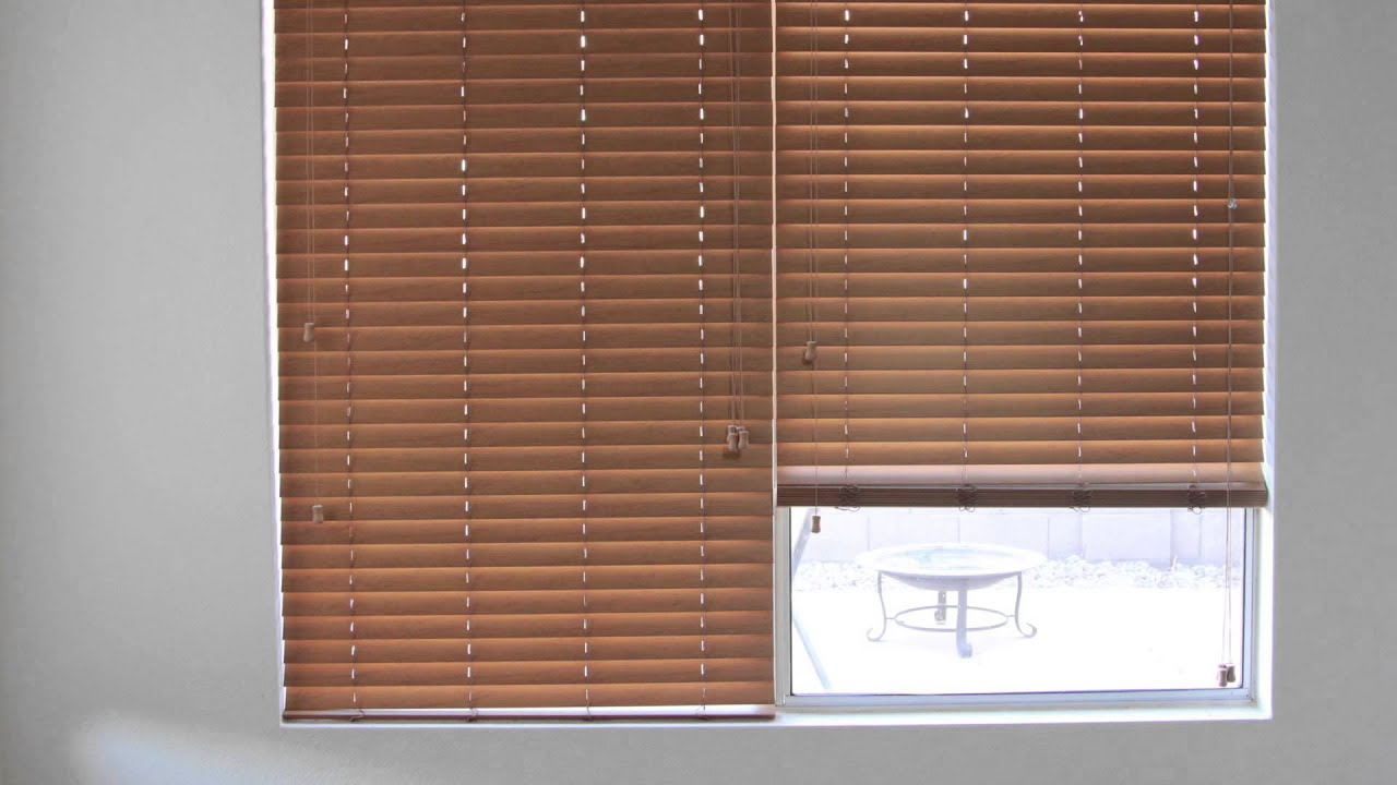 vertical blinds store bracket valance for full window blind of clips ca size