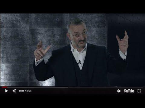 Thumbnail of https://www.youtube.com/watch?v=JkjfHdcv0zs