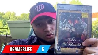 Two Worlds Epic Edition Review | My Favorite RPG Of All Time #GamerLife