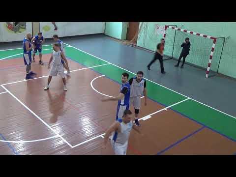 Лига Золотого Кольца Супер Кубок 2018