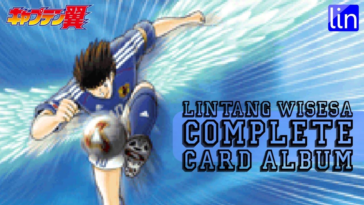 game captain tsubasa aratanaru densetsu joshou for pc