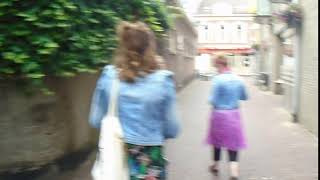 02-06-2018-foute-vrienden--arnhem-75.AVI