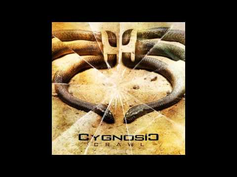 Cygnosic -  Crawl (Soman Remix) 2014