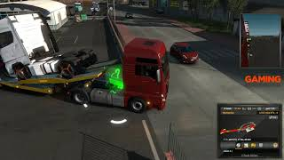 "[""euro truck simulator 2"", ""ets2 mods"", ""ets 2"", ""ownership truck transport trailer v3 - euro truck simulator 2"", ""ownership motivational video"", ""ownership truck transport trailer v3 - euro truck simulator 2 v1.34 mods"", ""samsung 970 evo plus nvme m.2"","
