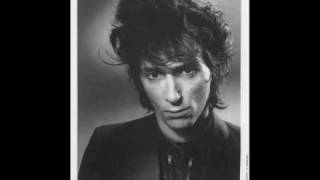 Johnny Thunders - Personality crisis