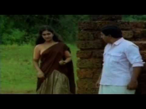 Theeyorukki | Ponmuttayidunna Tharavu |Sreenivasan , Urvashi