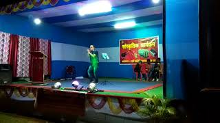 Download Aljhechha Kya Pachhauri Timro Chiyako Botaima. MP3 song and Music Video