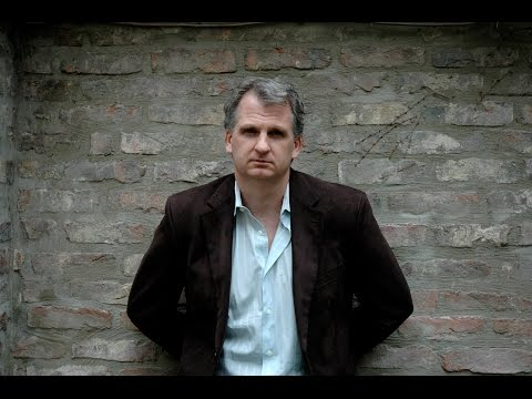 The Manovill Conversations – Timothy Snyder and Black Earth: The Holocaust as History and Warning