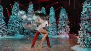 Disney Holiday Singalong - BTS CUT preview