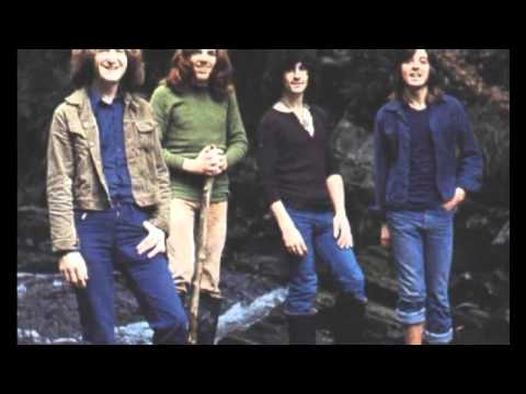 BADFINGER - Come And Get It (1970)