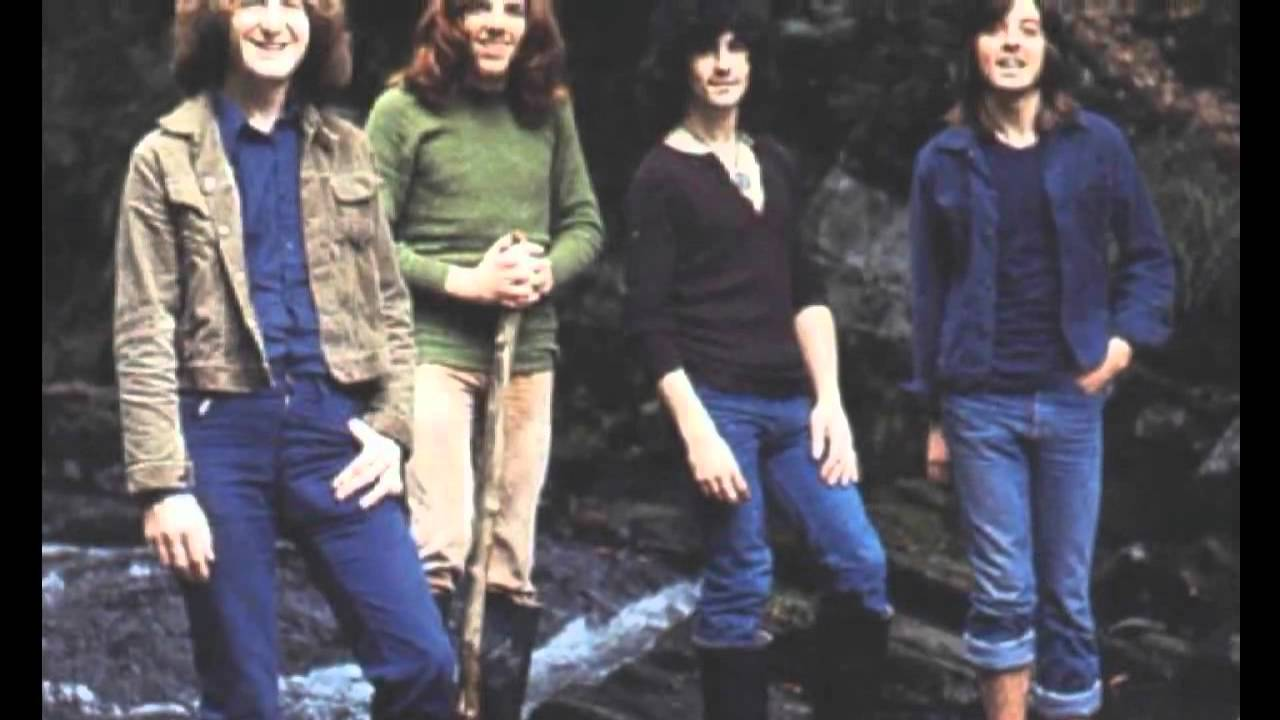 Badfinger - Come And Get It / Rock Of All Ages